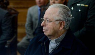 """""""La Iglesia Católica no ha dado suficientes explicaciones"""""""