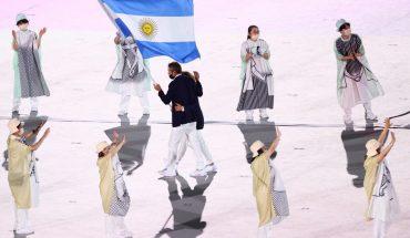 La agenda de Argentina en el Día 7 de competencia en Tokio 2020