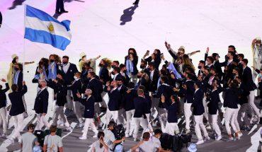 La agenda de Argentina en el Día 9 de competencia en Tokio 2020