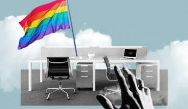 Lanzan una encuesta sobre discriminación en el ámbito laboral o personal por identidad sexual