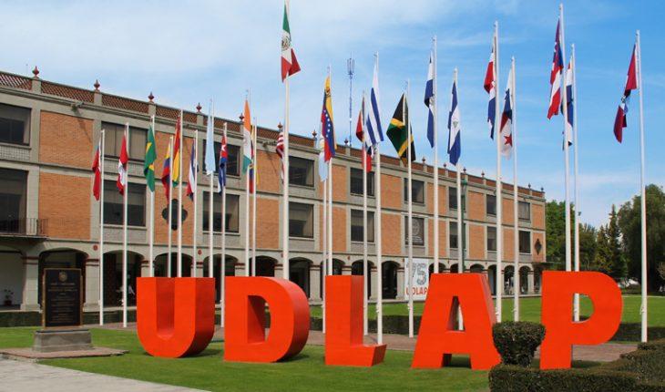 Maestros y exalumnos piden a gobierno de Puebla no intervenir en UDLAP