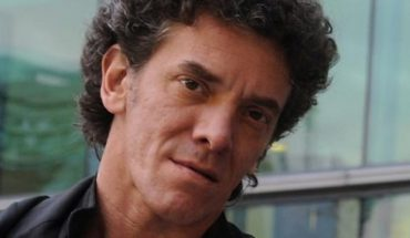 """Maximiliano Guerra bajó su candidatura: """"He decidido seguir el ejemplo de Patricia Bullrich"""""""