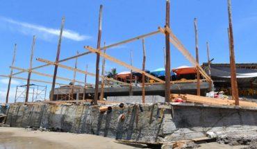 Mazatlán debe parar obras que afectan entorno ecológico