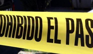 Motociclista pierde la vida en accidente en Rosario, Sinaloa