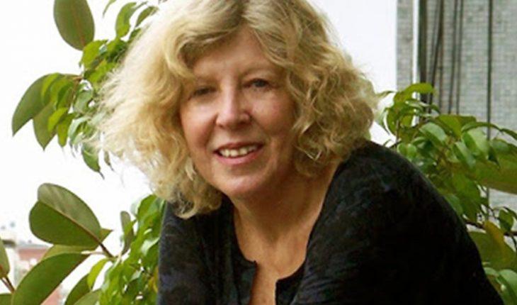 Murió Tamara Kamenszain, gran poetiza argentina