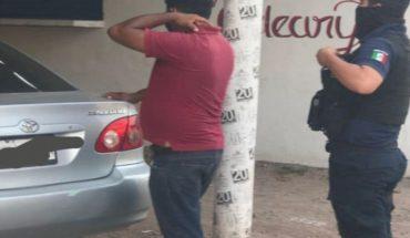 Pago de multas servirán para comprar despensas en El Rosario