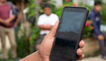 Periodistas de Guanajuato denuncian espionaje de la Fiscalía del estado