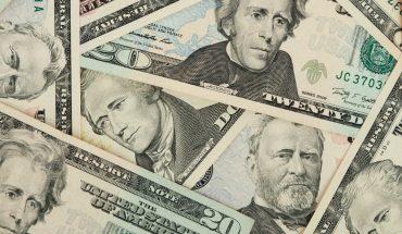 Precio del dólar en México hoy domingo 11 de julio de 2021