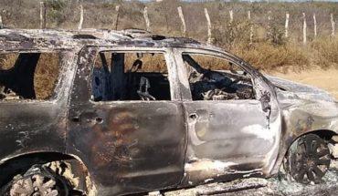 Procesan a funcionarios ligados a muerte de migrantes en Tamaulipas