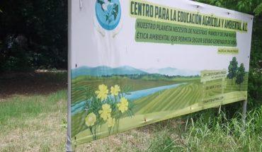 Reclama CEAA la posesión de terreno en Mazatlán