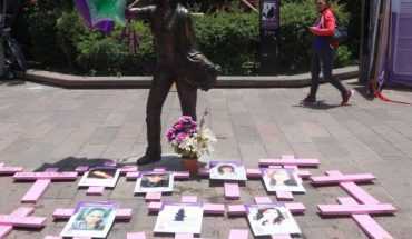 Sabía que volvería a matar: Madres de hijas asesinadas exponen la burocrática justicia de México