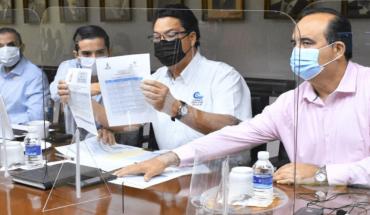 Sinaloa recorta el recurso a programa de útiles escolares