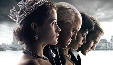 Tradiciones de la realeza que The Crown no mostró