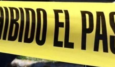 Activist critical of Giammattei killed in Guatemala