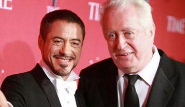 "Actor-director Robert Downey Sr died: ""He was a true filmmaker"""