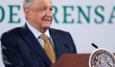Analysis: Is there a divorce between Mexico City and AMLO?