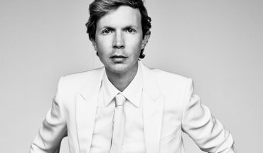 Beck celebrates his birthday and we tell you curious facts about this great musician