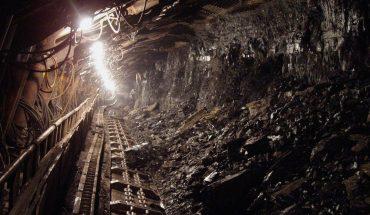 Collapse at La Pasión mine, Coahuila, leaves two dead