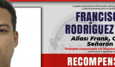 El Señorón, operator of the CJNG, challenges the government of Morelos