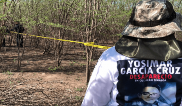 Hound Warriors find 2 men dead in Culiacan