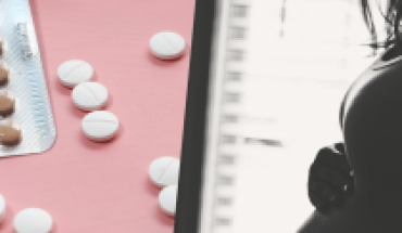 If I have Covid-19, should I stop using birth control?