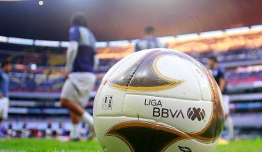Liga MX will not allow rescheduling of matches