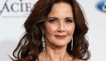 Lynda Carter turns years old and we review her career to celebrate it