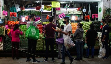Onion and LP gas rose in price in July; inflation stands at 5.75%
