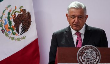 They want to stop us, but we have a majority in Congress: AMLO