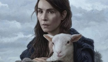 """Trailer for """"Lamb"""": the Icelandic horror film with airs of """"Midsommar"""""""