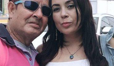 What happened to Zuleika Garza, Sammy Perez's girlfriend?