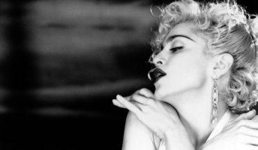 ¡Madonna quedó #3! Rolling Stone elige a los mejores videos de la historia