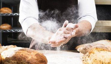 ¿Por qué el 4 de agosto se celebra el Día del Obrero Panadero?