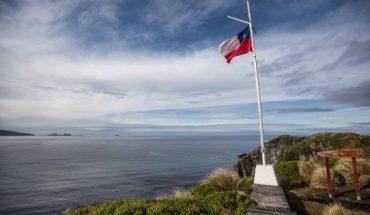 ¿Qué pasó? UPG explica la nueva controversia entre Chile y Argentina