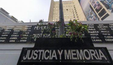 AMIA acompaña el comunicado argentino por la designación del nuevo ministro iraní