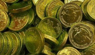 Afirman que Porfirio Díaz dejó herencia de 822 billones en monedas de oro a indígenas mexicanos