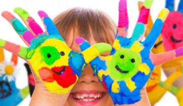 Anses dará un bono de $6.000 por el Día de las Infancias