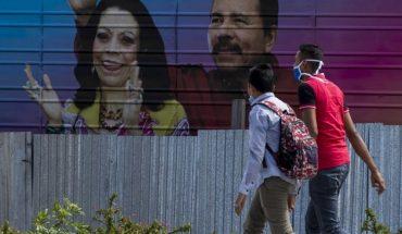 Caen 8 opositores de Daniel Ortega previo a elecciones
