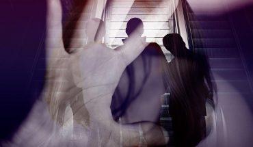 Chihuahua activa alerta de Violencia de Género contra las Mujeres