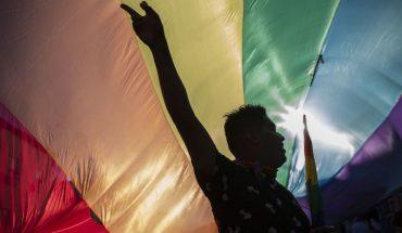 Comisión aprueba dictamen de matrimonio igualitario en Yucatán