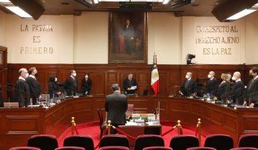 Corte resolverá si Chihuahua es víctima de desfalco de 250 mdp