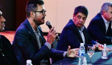 Definieron el formato que tendrán los torneos del fútbol argentino en 2022