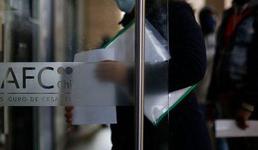 Desempleo en el trimestre mayo-julio fue de 8,9%: registro cayó 4,2 puntos en 12 meses