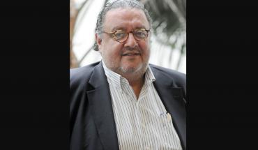 Despido de Jorge F. Hernández no fue censura, sino asunto ético: SRE