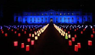 Día de la Condolencia y el Adiós, un espacio necesario en la pandemia