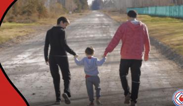 Día de la Niñez: Consejos para generar hábitos saludables en las infancias