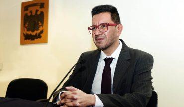 Director de Estéticas de la UNAM justifica feminicidios; rector pide su remoción