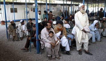 """EE.UU. lanza ataque para neutralizar una amenaza """"inminente"""" en aeropuerto Kabul"""