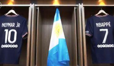 """El once de ensueño de los parisinos que pretenden conquistar Europa con """"Pulga"""", Mbappé y Neymar"""