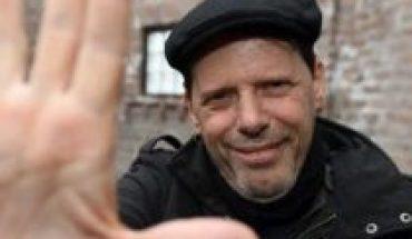 El punk está de luto: murió Pil Trafa, líder de Pilsen y Los Violadores